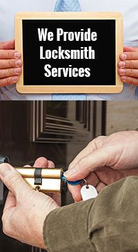 Locksmith Master Shop San Diego, CA 619-215-9137